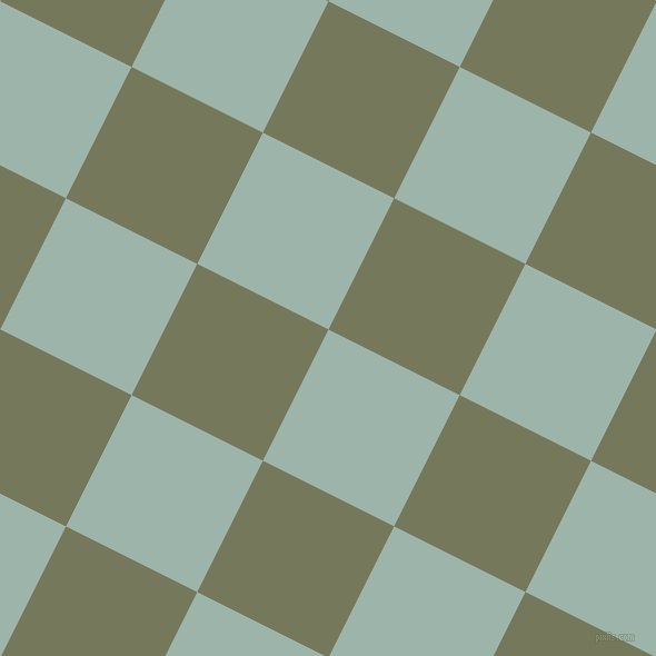 63/153 degree angle diagonal checkered chequered squares checker pattern checkers background, 132 pixel square size, , Skeptic and Finch checkers chequered checkered squares seamless tileable