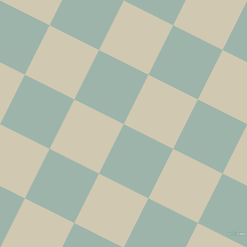 63/153 degree angle diagonal checkered chequered squares checker pattern checkers background, 113 pixel squares size, , Skeptic and Parchment checkers chequered checkered squares seamless tileable