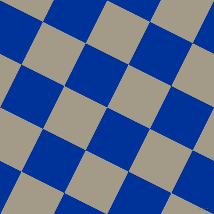 63/153 degree angle diagonal checkered chequered squares checker pattern checkers background, 157 pixel square size, , Smalt and Napa checkers chequered checkered squares seamless tileable