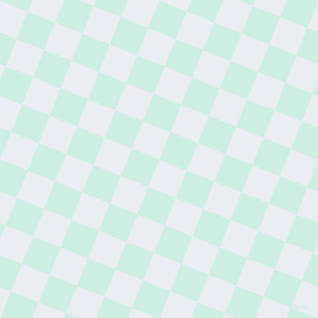 68/158 degree angle diagonal checkered chequered squares checker pattern checkers background, 59 pixel square size, , Solitude and Humming Bird checkers chequered checkered squares seamless tileable
