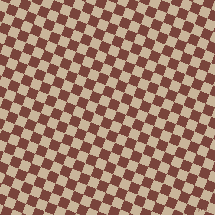 68/158 degree angle diagonal checkered chequered squares checker pattern checkers background, 33 pixel squares size, , Sour Dough and Bole checkers chequered checkered squares seamless tileable