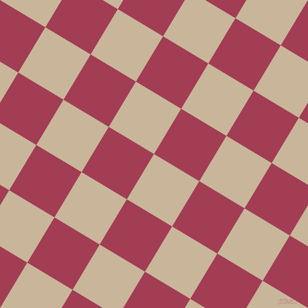 59/149 degree angle diagonal checkered chequered squares checker pattern checkers background, 103 pixel square size, , Sour Dough and Night Shadz checkers chequered checkered squares seamless tileable