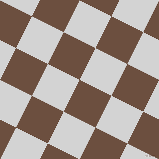 63/153 degree angle diagonal checkered chequered squares checker pattern checkers background, 123 pixel squares size, , Spice and Light Grey checkers chequered checkered squares seamless tileable
