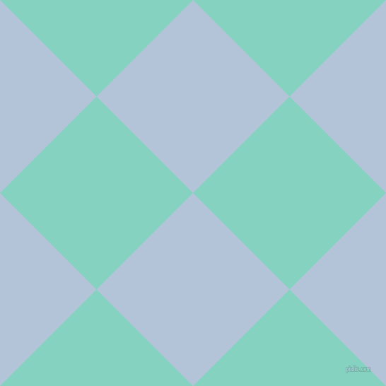 45/135 degree angle diagonal checkered chequered squares checker pattern checkers background, 193 pixel square size, , Spindle and Bermuda checkers chequered checkered squares seamless tileable