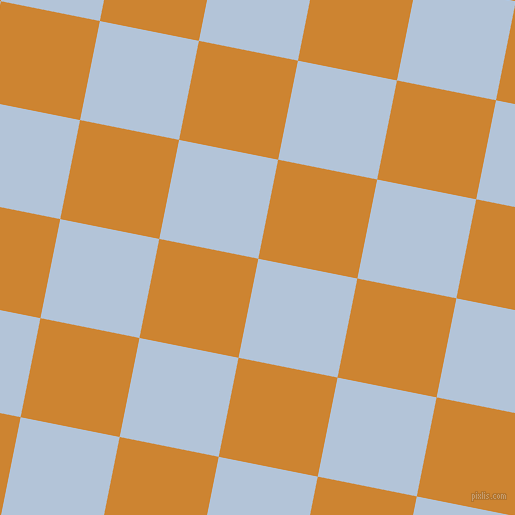 79/169 degree angle diagonal checkered chequered squares checker pattern checkers background, 101 pixel squares size, , Spindle and Dixie checkers chequered checkered squares seamless tileable