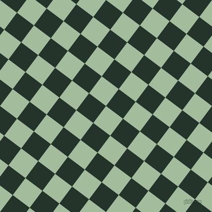 53/143 degree angle diagonal checkered chequered squares checker pattern checkers background, 43 pixel square size, , Spring Rain and Holly checkers chequered checkered squares seamless tileable