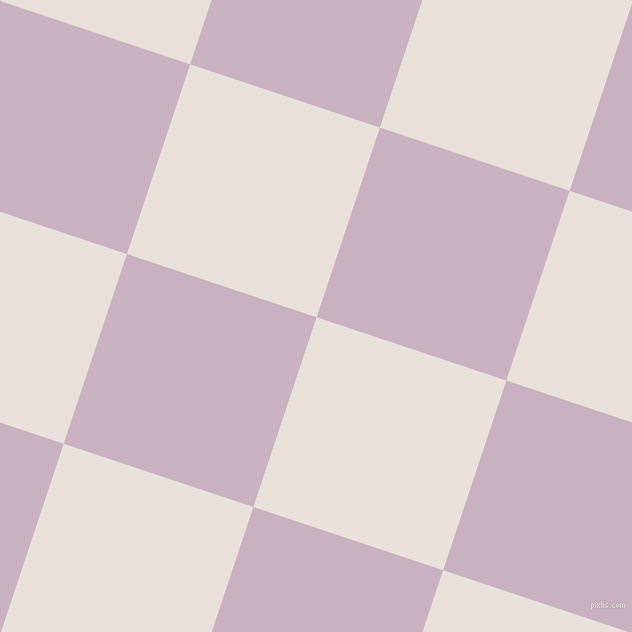 72/162 degree angle diagonal checkered chequered squares checker pattern checkers background, 200 pixel square size, , Spring Wood and Maverick checkers chequered checkered squares seamless tileable
