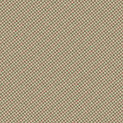 68/158 degree angle diagonal checkered chequered squares checker pattern checkers background, 3 pixel square size, , Sprout and Dark Chestnut checkers chequered checkered squares seamless tileable