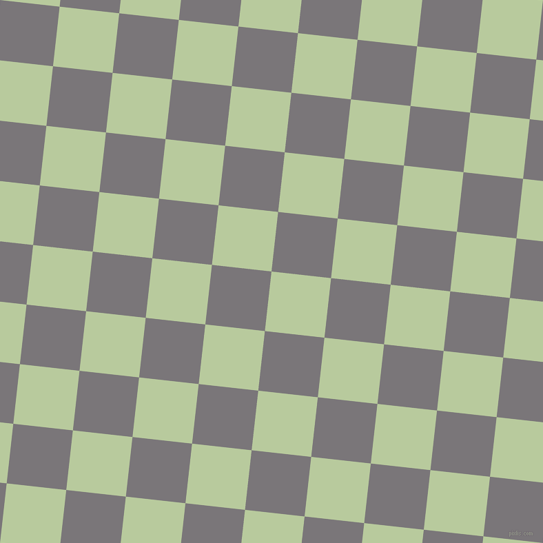84/174 degree angle diagonal checkered chequered squares checker pattern checkers background, 87 pixel squares size, , Sprout and Monsoon checkers chequered checkered squares seamless tileable