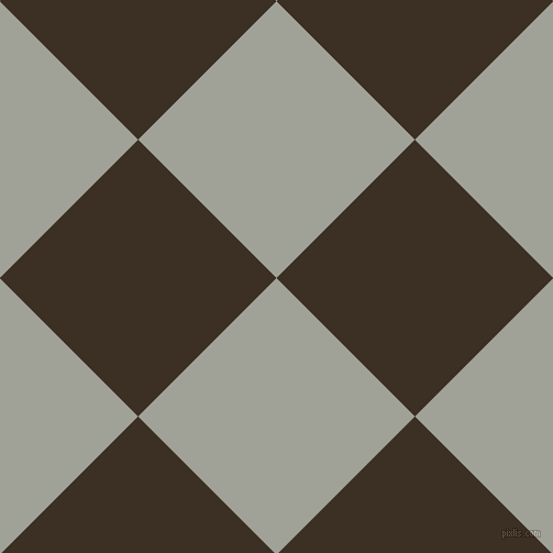 45/135 degree angle diagonal checkered chequered squares checker pattern checkers background, 178 pixel square size, , Star Dust and Cola checkers chequered checkered squares seamless tileable