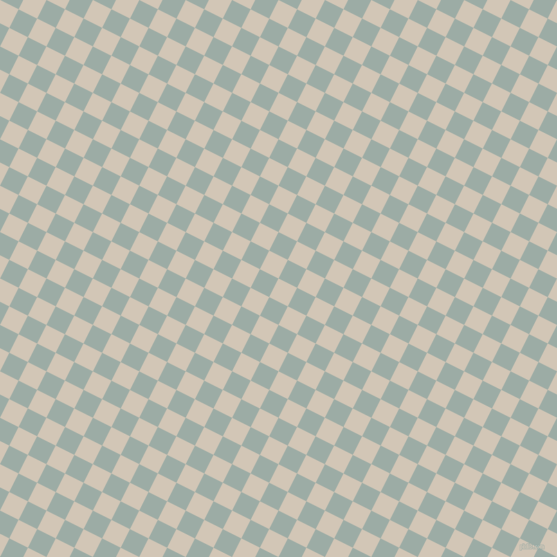 63/153 degree angle diagonal checkered chequered squares checker pattern checkers background, 30 pixel squares size, , Stark White and Tower Grey checkers chequered checkered squares seamless tileable