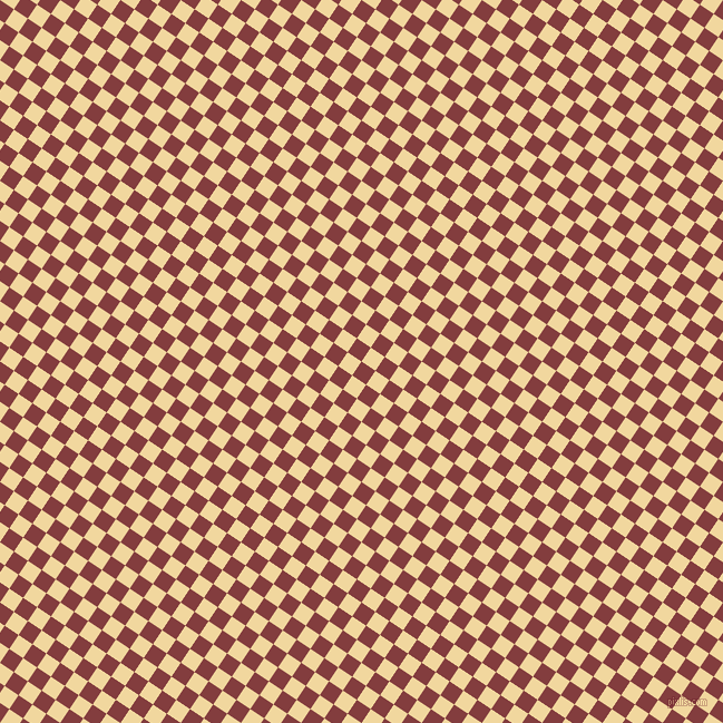 56/146 degree angle diagonal checkered chequered squares checker pattern checkers background, 15 pixel square size, , Stiletto and Splash checkers chequered checkered squares seamless tileable