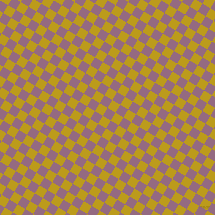 59/149 degree angle diagonal checkered chequered squares checker pattern checkers background, 31 pixel square size, , Strikemaster and Buddha Gold checkers chequered checkered squares seamless tileable