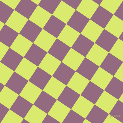 56/146 degree angle diagonal checkered chequered squares checker pattern checkers background, 57 pixel squares size, , Strikemaster and Mindaro checkers chequered checkered squares seamless tileable