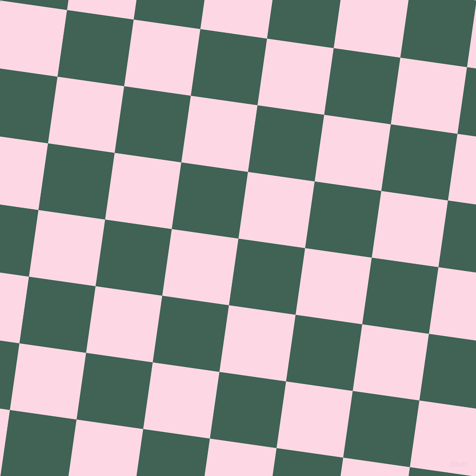 82/172 degree angle diagonal checkered chequered squares checker pattern checkers background, 131 pixel square size, , Stromboli and Pig Pink checkers chequered checkered squares seamless tileable