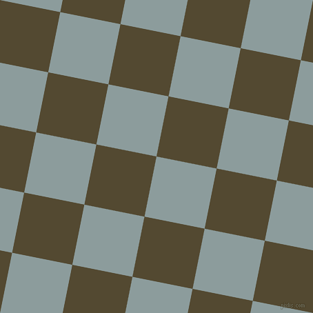 79/169 degree angle diagonal checkered chequered squares checker pattern checkers background, 89 pixel squares size, , Submarine and Punga checkers chequered checkered squares seamless tileable