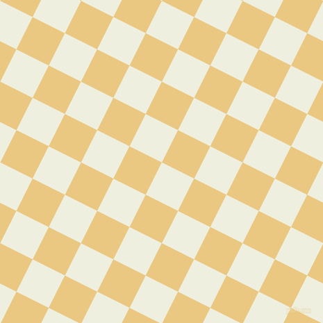 63/153 degree angle diagonal checkered chequered squares checker pattern checkers background, 52 pixel squares size, , Sugar Cane and Marzipan checkers chequered checkered squares seamless tileable