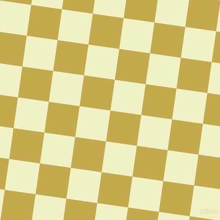 82/172 degree angle diagonal checkered chequered squares checker pattern checkers background, 61 pixel squares size, , Sundance and Spring Sun checkers chequered checkered squares seamless tileable