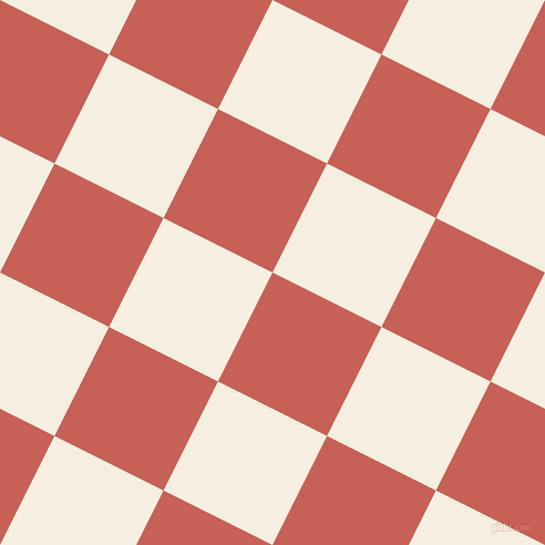 63/153 degree angle diagonal checkered chequered squares checker pattern checkers background, 110 pixel squares size, , Sunglo and Bianca checkers chequered checkered squares seamless tileable