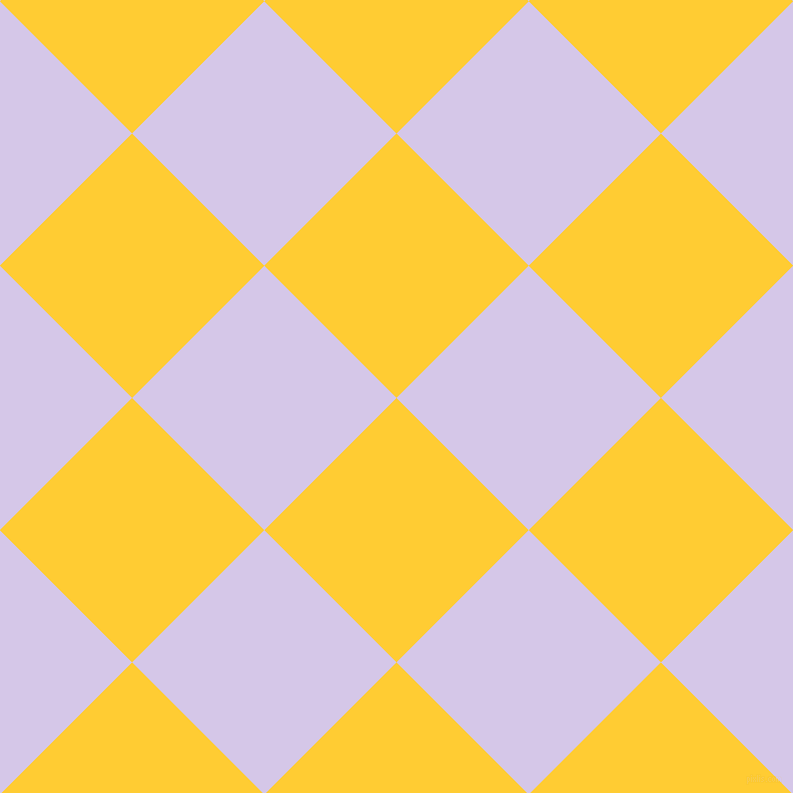 45/135 degree angle diagonal checkered chequered squares checker pattern checkers background, 187 pixel squares size, , Sunglow and Fog checkers chequered checkered squares seamless tileable