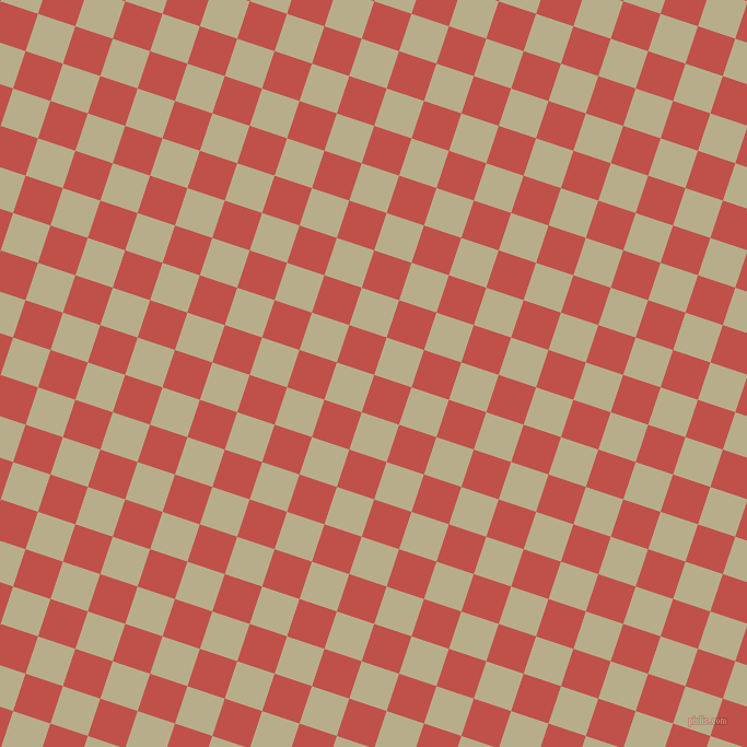 72/162 degree angle diagonal checkered chequered squares checker pattern checkers background, 36 pixel squares size, , Sunset and Chino checkers chequered checkered squares seamless tileable