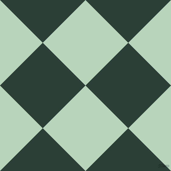 45/135 degree angle diagonal checkered chequered squares checker pattern checkers background, 199 pixel square size, , Surf and Celtic checkers chequered checkered squares seamless tileable