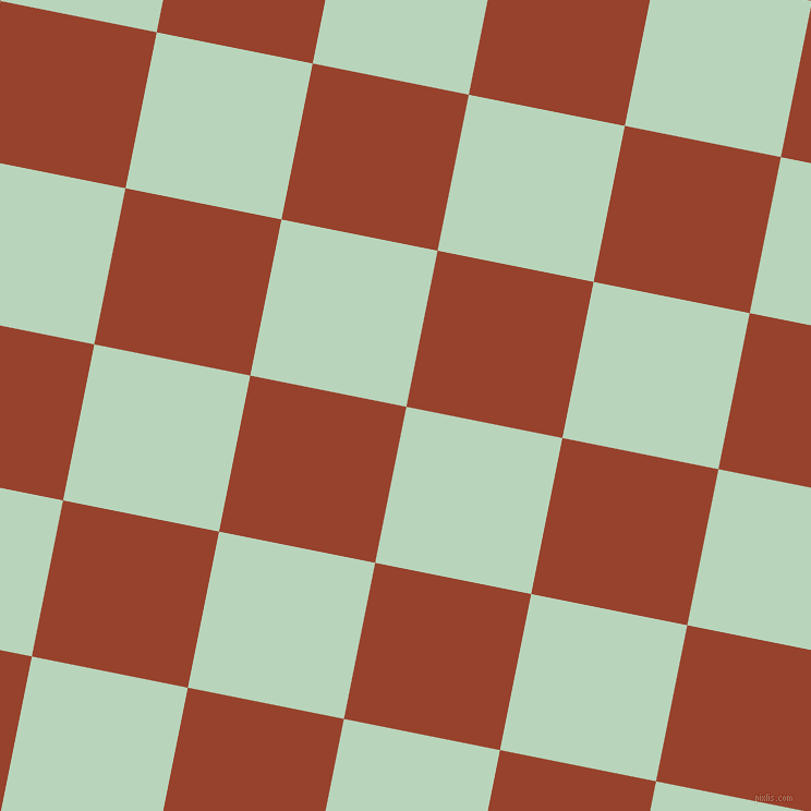 79/169 degree angle diagonal checkered chequered squares checker pattern checkers background, 146 pixel square size, , Surf and Tia Maria checkers chequered checkered squares seamless tileable