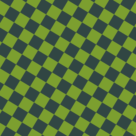 59/149 degree angle diagonal checkered chequered squares checker pattern checkers background, 38 pixel squares size, , Sushi and Firefly checkers chequered checkered squares seamless tileable