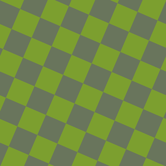 67/157 degree angle diagonal checkered chequered squares checker pattern checkers background, 70 pixel square size, , Sushi and Willow Grove checkers chequered checkered squares seamless tileable