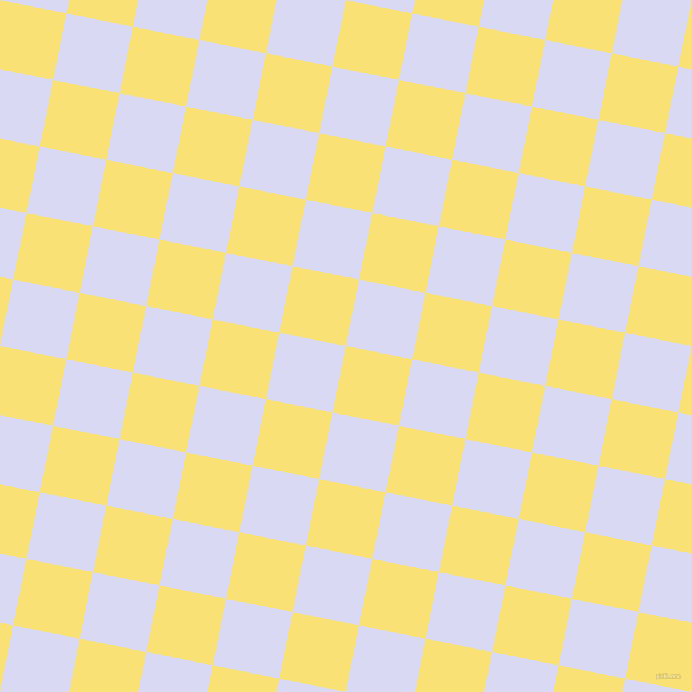 79/169 degree angle diagonal checkered chequered squares checker pattern checkers background, 99 pixel square size, , Sweet Corn and Quartz checkers chequered checkered squares seamless tileable
