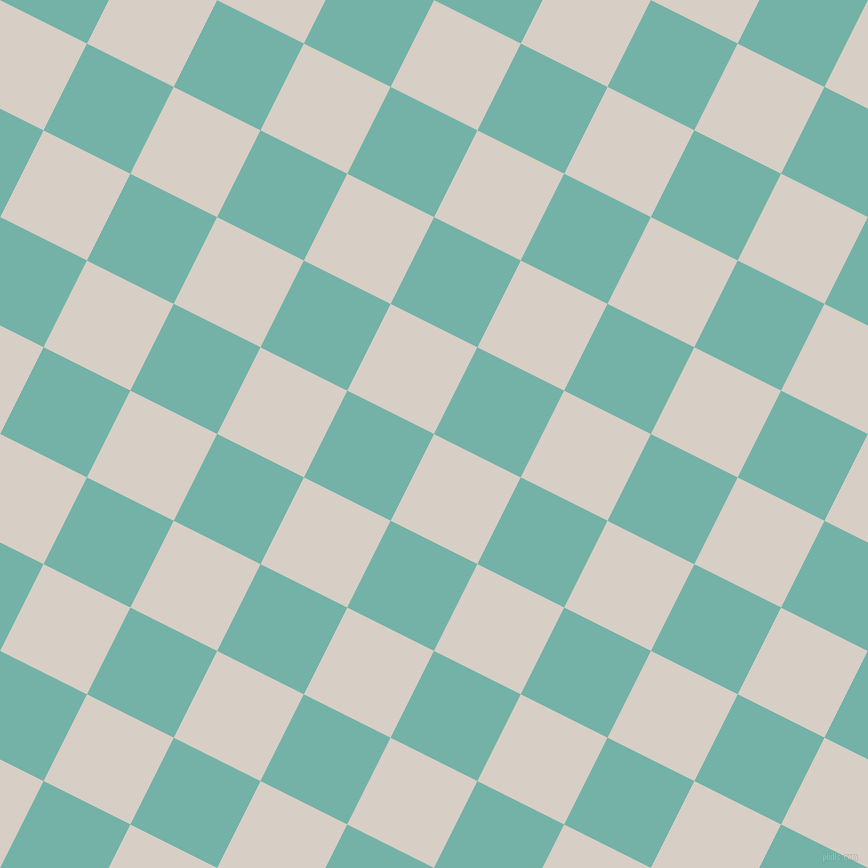 63/153 degree angle diagonal checkered chequered squares checker pattern checkers background, 97 pixel squares size, Swirl and Gulf Stream checkers chequered checkered squares seamless tileable