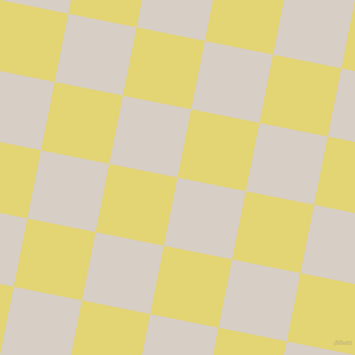 79/169 degree angle diagonal checkered chequered squares checker pattern checkers background, 141 pixel square size, , Swirl and Wild Rice checkers chequered checkered squares seamless tileable