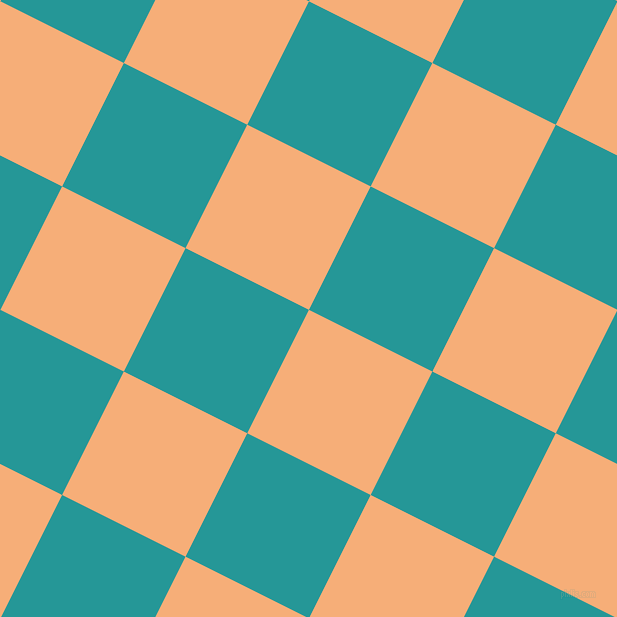 63/153 degree angle diagonal checkered chequered squares checker pattern checkers background, 138 pixel squares size, , Tacao and Java checkers chequered checkered squares seamless tileable