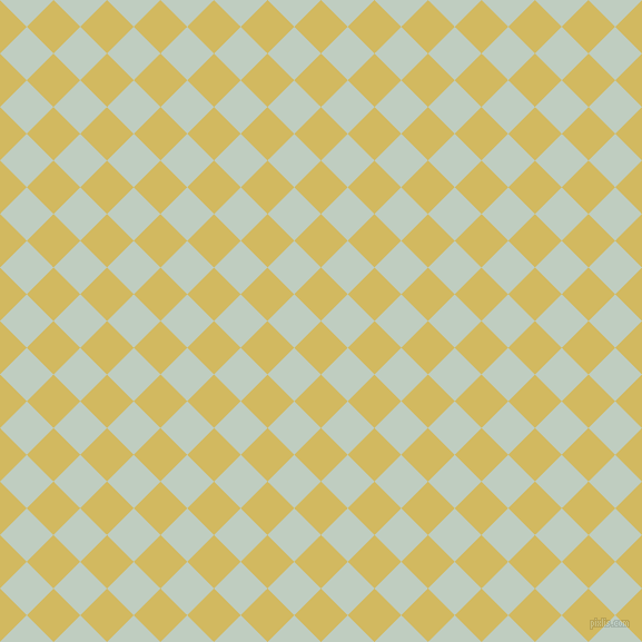 45/135 degree angle diagonal checkered chequered squares checker pattern checkers background, 34 pixel square size, , Tacha and Paris White checkers chequered checkered squares seamless tileable