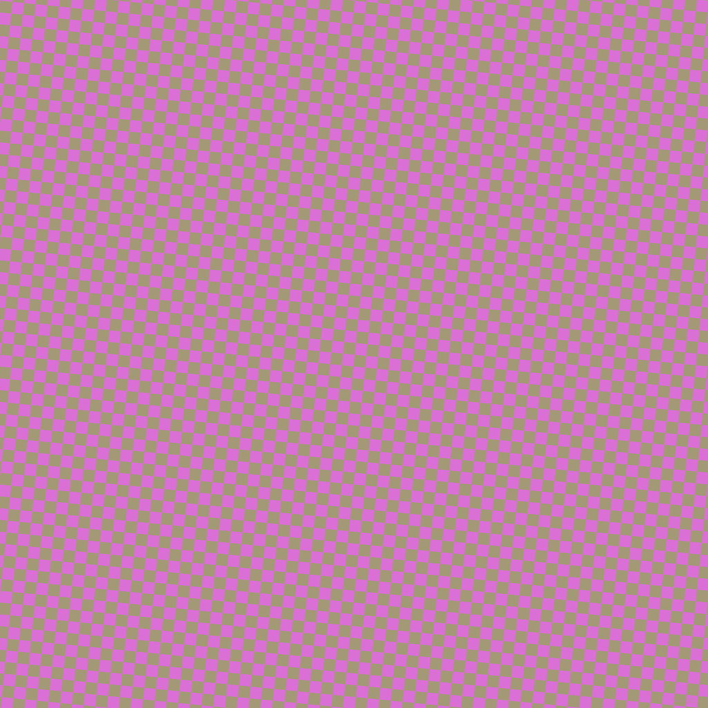 84/174 degree angle diagonal checkered chequered squares checker pattern checkers background, 17 pixel squares size, , Tallow and Orchid checkers chequered checkered squares seamless tileable