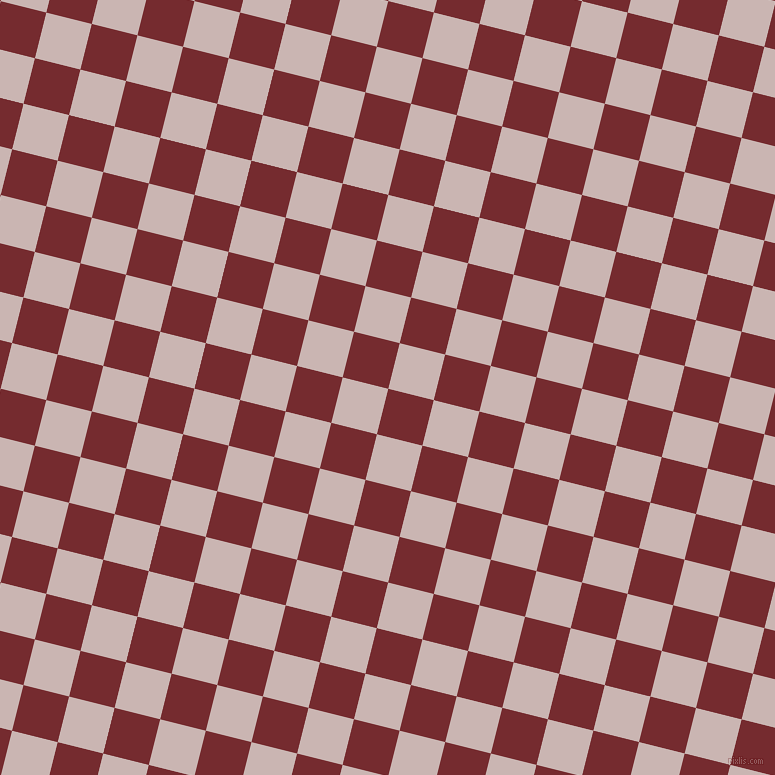 76/166 degree angle diagonal checkered chequered squares checker pattern checkers background, 47 pixel squares size, , Tamarillo and Cold Turkey checkers chequered checkered squares seamless tileable