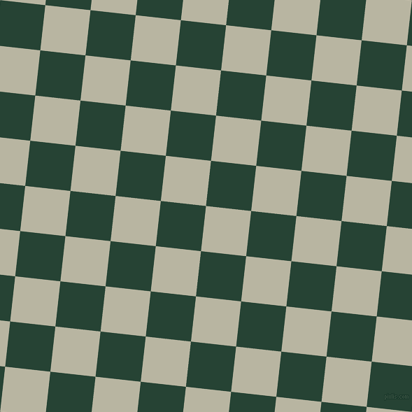 84/174 degree angle diagonal checkered chequered squares checker pattern checkers background, 65 pixel square size, , Tana and Everglade checkers chequered checkered squares seamless tileable