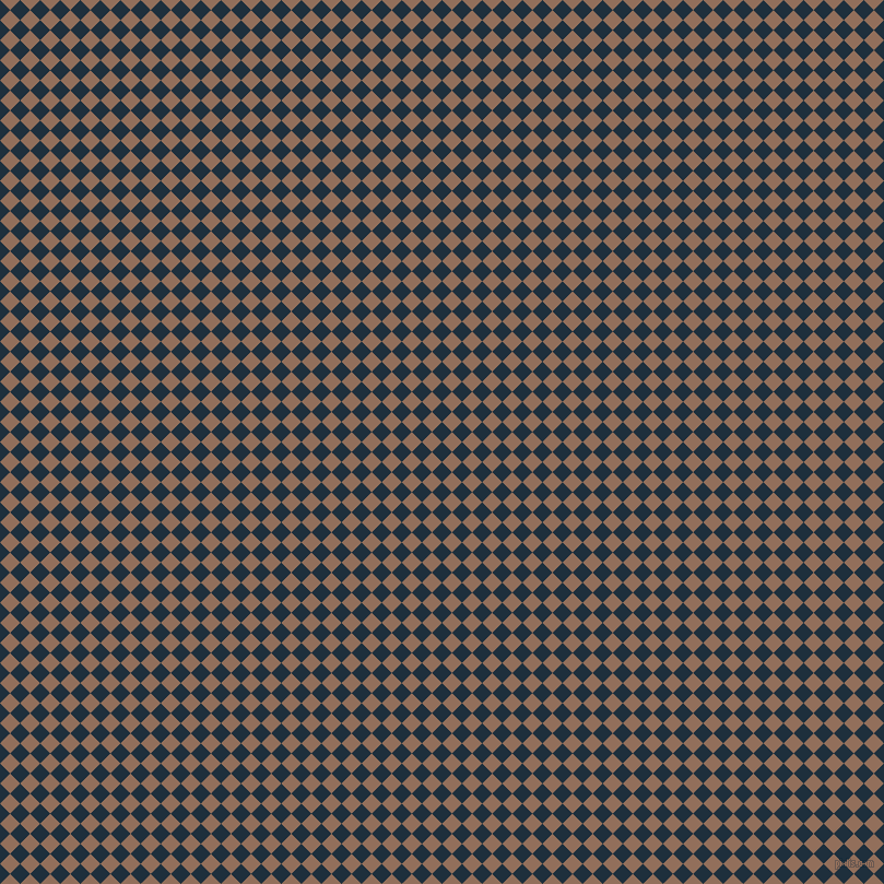 45/135 degree angle diagonal checkered chequered squares checker pattern checkers background, 13 pixel squares size, , Tangaroa and Beaver checkers chequered checkered squares seamless tileable