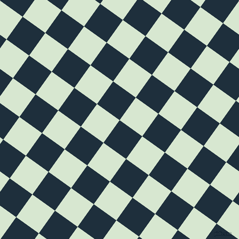 54/144 degree angle diagonal checkered chequered squares checker pattern checkers background, 57 pixel squares size, , Tangaroa and Peppermint checkers chequered checkered squares seamless tileable