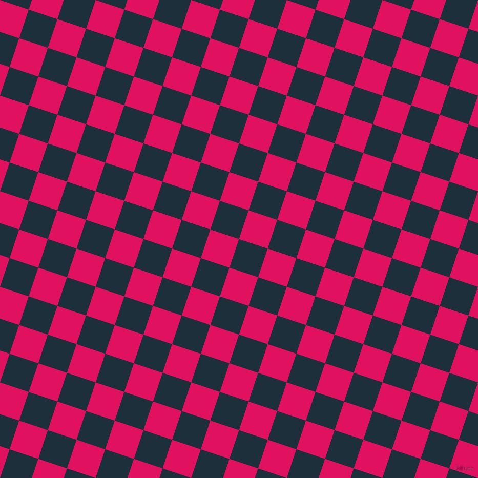 72/162 degree angle diagonal checkered chequered squares checker pattern checkers background, 59 pixel squares size, , Tangaroa and Ruby checkers chequered checkered squares seamless tileable