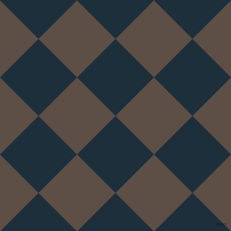 45/135 degree angle diagonal checkered chequered squares checker pattern checkers background, 182 pixel squares size, , Tangaroa and Saddle checkers chequered checkered squares seamless tileable