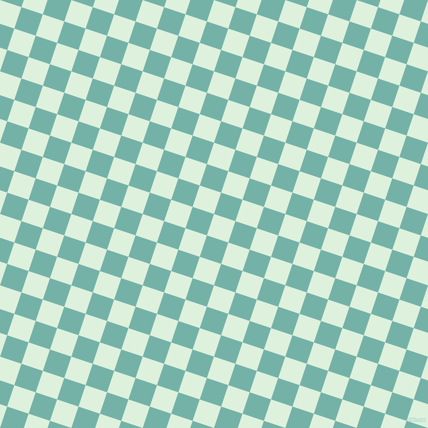 72/162 degree angle diagonal checkered chequered squares checker pattern checkers background, 44 pixel square size, , Tara and Gulf Stream checkers chequered checkered squares seamless tileable