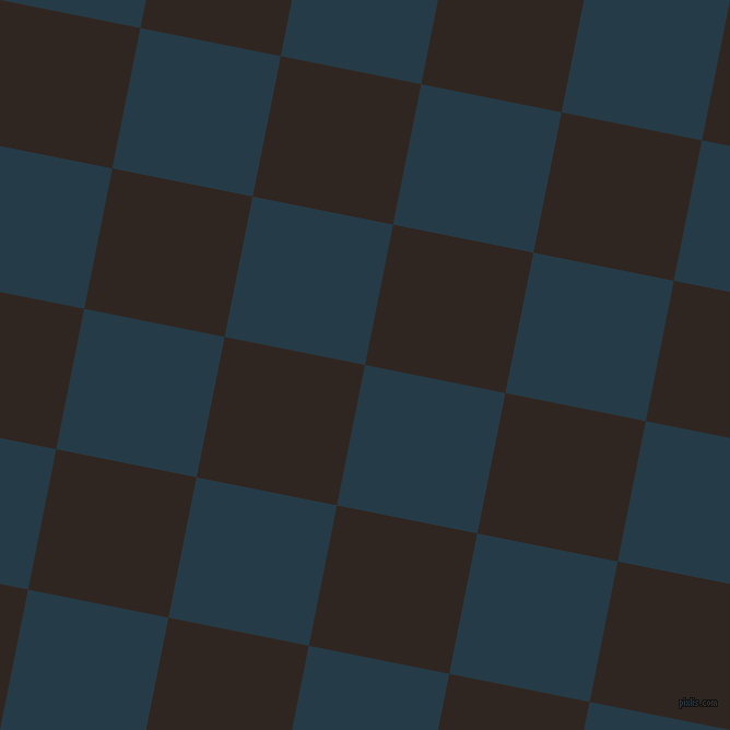 79/169 degree angle diagonal checkered chequered squares checker pattern checkers background, 131 pixel squares size, , Tarawera and Wood Bark checkers chequered checkered squares seamless tileable