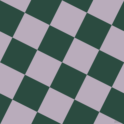 63/153 degree angle diagonal checkered chequered squares checker pattern checkers background, 113 pixel square size, , Te Papa Green and Lola checkers chequered checkered squares seamless tileable