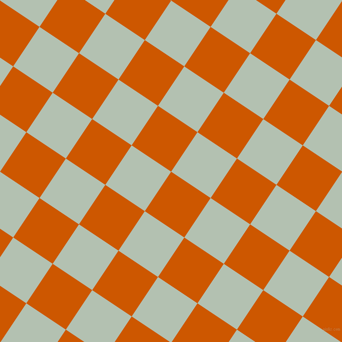 56/146 degree angle diagonal checkered chequered squares checker pattern checkers background, 97 pixel square size, , Tenne Tawny and Rainee checkers chequered checkered squares seamless tileable