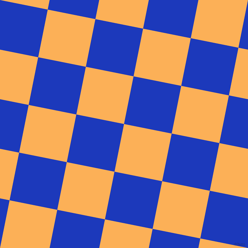 79/169 degree angle diagonal checkered chequered squares checker pattern checkers background, 159 pixel squares size, , Texas Rose and Persian Blue checkers chequered checkered squares seamless tileable