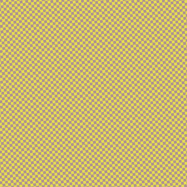 56/146 degree angle diagonal checkered chequered squares checker pattern checkers background, 3 pixel squares size, , Thatch and Manz checkers chequered checkered squares seamless tileable