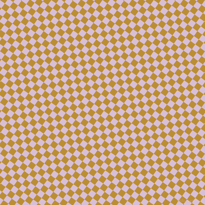 54/144 degree angle diagonal checkered chequered squares checker pattern checkers background, 12 pixel squares size, , Thistle and Hokey Pokey checkers chequered checkered squares seamless tileable