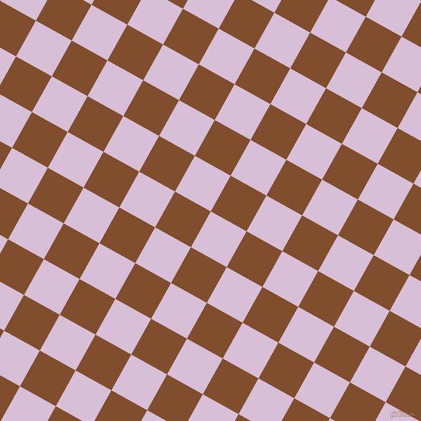 61/151 degree angle diagonal checkered chequered squares checker pattern checkers background, 59 pixel squares size, , Thistle and Korma checkers chequered checkered squares seamless tileable