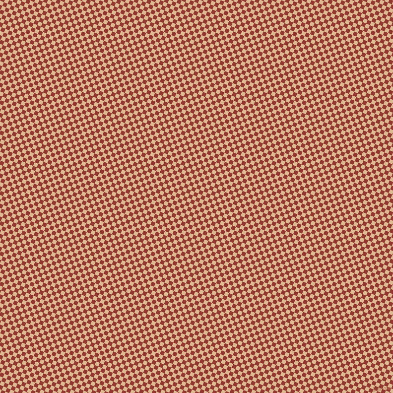 67/157 degree angle diagonal checkered chequered squares checker pattern checkers background, 8 pixel square size, , Thunderbird and Pancho checkers chequered checkered squares seamless tileable